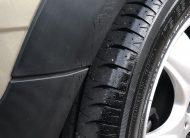 MINI Hatch 1.6 Cooper 3dr