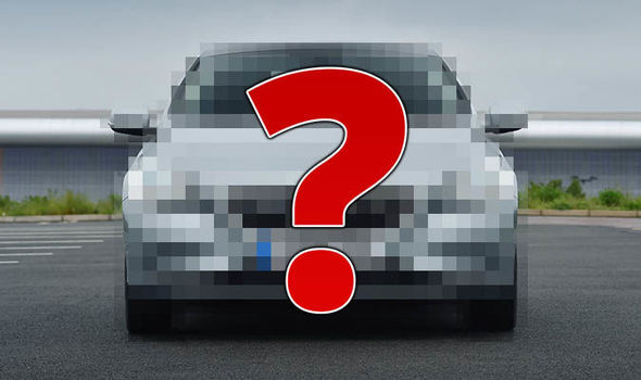 Safest used cars in the UK for 2018 – Top 10 best for families REVEALED | Express.co.uk